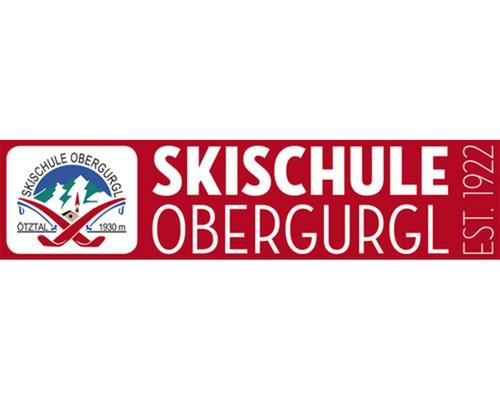 Obergurgl ski school