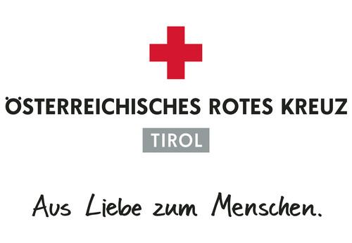 Obergurgl ambulance service