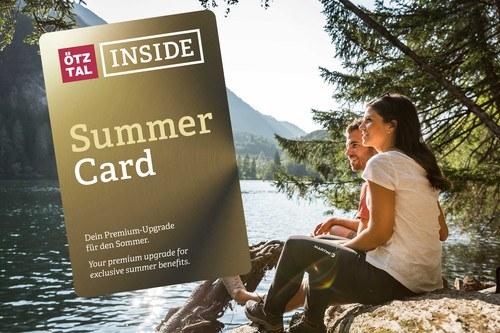 ÖTZTAL INSIDE CARD