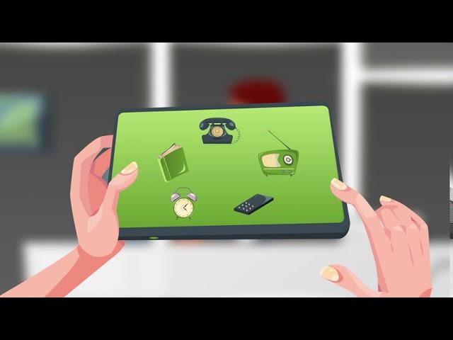 better.guest: Die innovative digitale Gästemappe für die gesamte Guest Journey