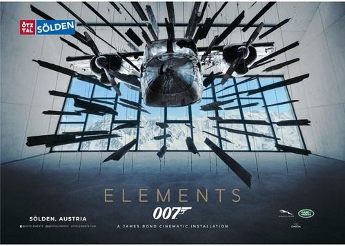 007 Elements