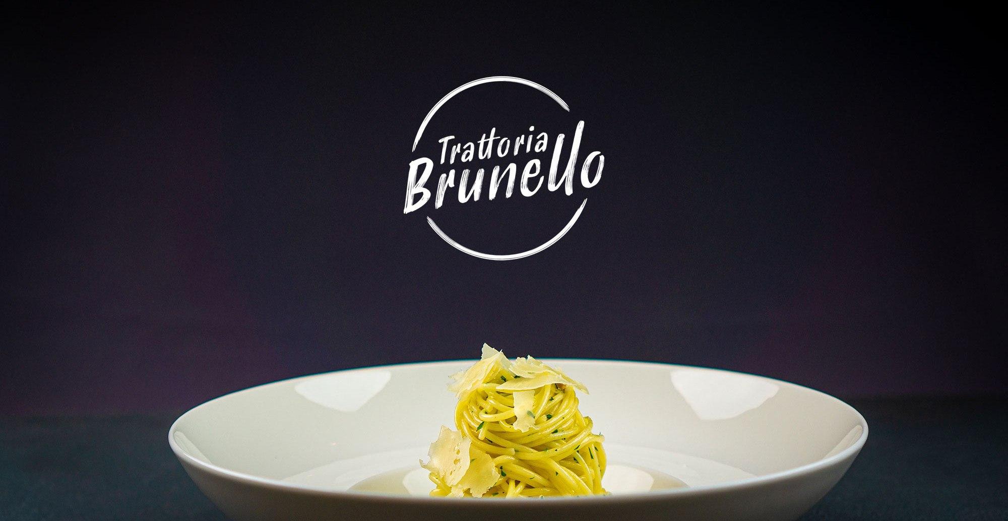 Trattoria Brunello